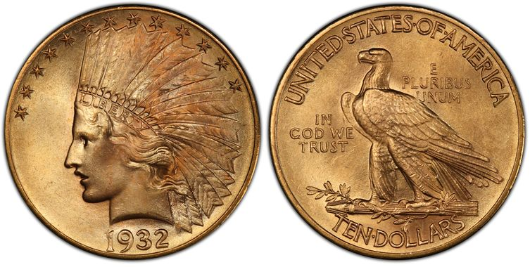 http://images.pcgs.com/CoinFacts/34930221_100436940_550.jpg