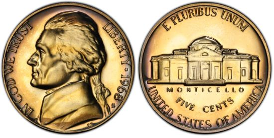 http://images.pcgs.com/CoinFacts/34933397_104767967_550.jpg