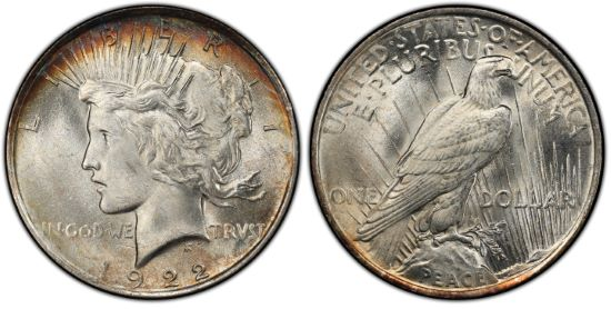 http://images.pcgs.com/CoinFacts/34933439_101378945_550.jpg
