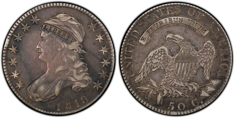 http://images.pcgs.com/CoinFacts/34933440_101378940_550.jpg