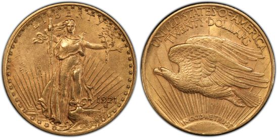 http://images.pcgs.com/CoinFacts/34933467_99951973_550.jpg