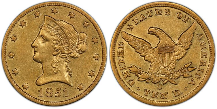 http://images.pcgs.com/CoinFacts/34933713_100514975_550.jpg