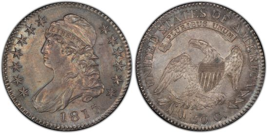http://images.pcgs.com/CoinFacts/34933746_100519361_550.jpg
