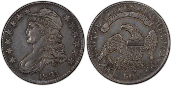 http://images.pcgs.com/CoinFacts/34933900_101268107_550.jpg