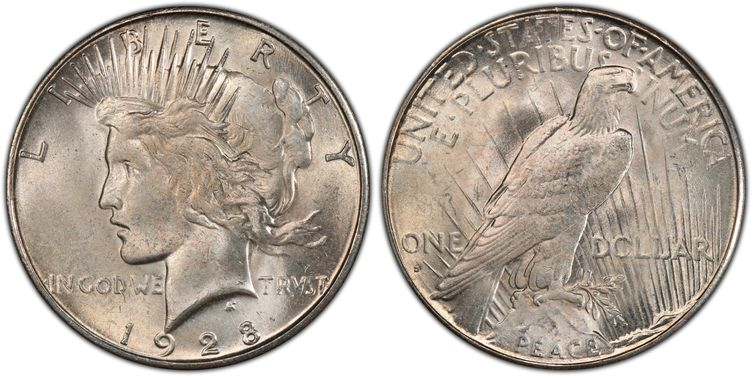 http://images.pcgs.com/CoinFacts/34934251_100439719_550.jpg