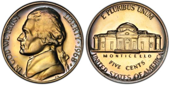 http://images.pcgs.com/CoinFacts/34934279_101561680_550.jpg