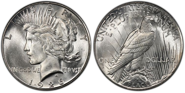 http://images.pcgs.com/CoinFacts/34934720_100514720_550.jpg