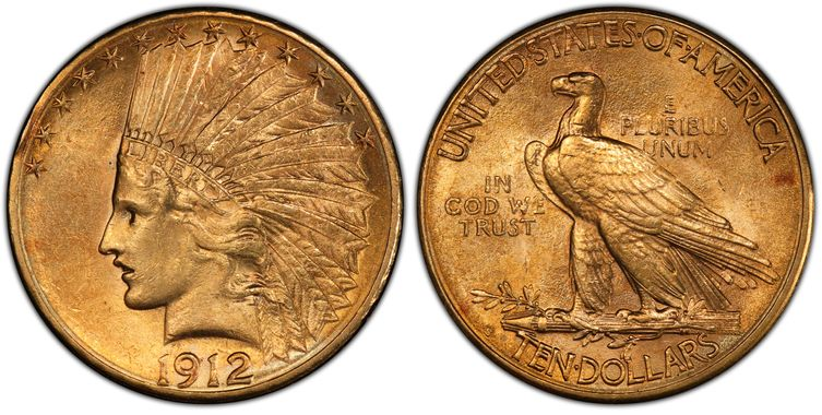 http://images.pcgs.com/CoinFacts/34934883_100442363_550.jpg