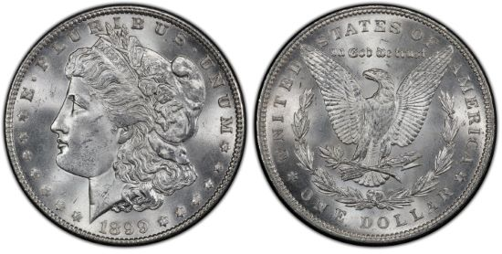 http://images.pcgs.com/CoinFacts/34935192_101378906_550.jpg