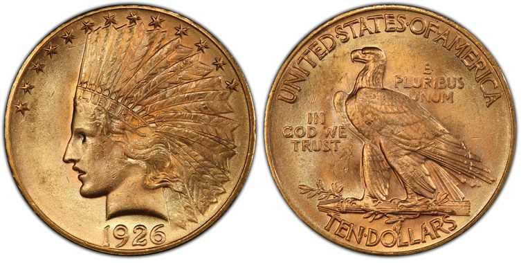 http://images.pcgs.com/CoinFacts/34935821_100429984_550.jpg