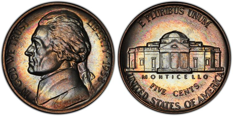http://images.pcgs.com/CoinFacts/34936593_100396736_550.jpg