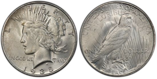 http://images.pcgs.com/CoinFacts/34936625_100442433_550.jpg