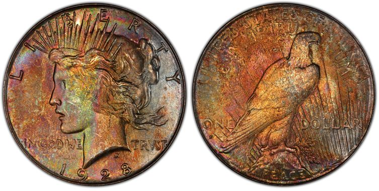 http://images.pcgs.com/CoinFacts/34936664_100438509_550.jpg