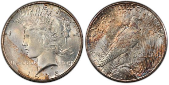 http://images.pcgs.com/CoinFacts/34936671_100397198_550.jpg