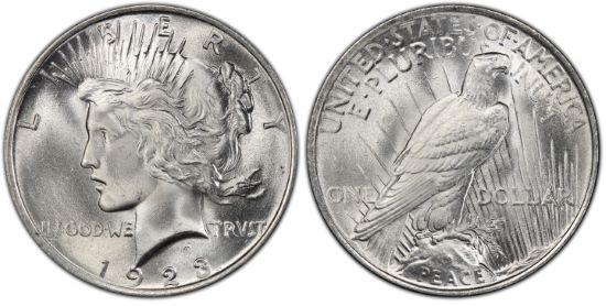 http://images.pcgs.com/CoinFacts/34936710_100397446_550.jpg
