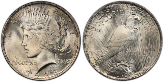 http://images.pcgs.com/CoinFacts/34936795_100394913_550.jpg