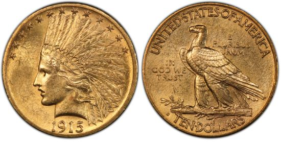 http://images.pcgs.com/CoinFacts/34937894_100394469_550.jpg