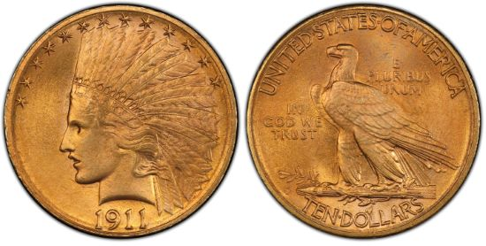 http://images.pcgs.com/CoinFacts/34937931_100442092_550.jpg
