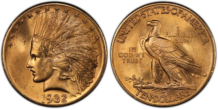 http://images.pcgs.com/CoinFacts/34938446_100394894_550.jpg