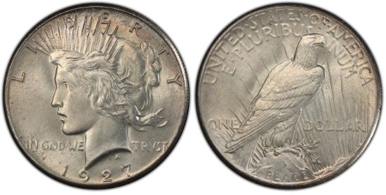 http://images.pcgs.com/CoinFacts/34938493_100439489_550.jpg