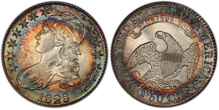 http://images.pcgs.com/CoinFacts/34938506_100439534_550.jpg