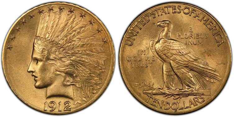 http://images.pcgs.com/CoinFacts/34939090_100396546_550.jpg
