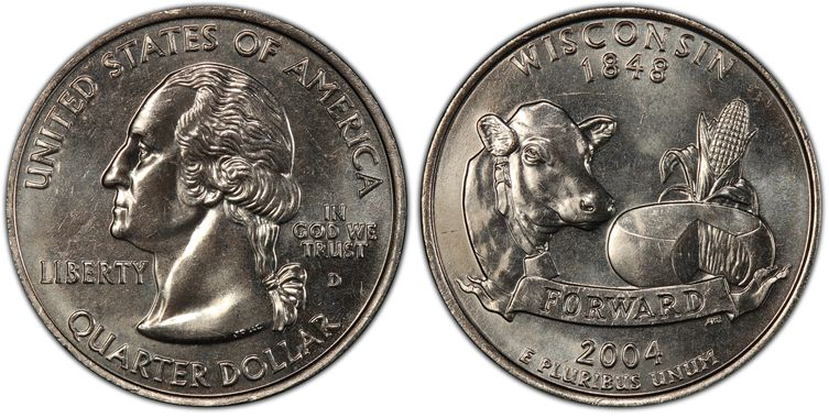 http://images.pcgs.com/CoinFacts/34939095_100397244_550.jpg