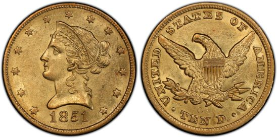 http://images.pcgs.com/CoinFacts/34939100_100420603_550.jpg
