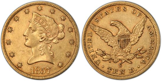 http://images.pcgs.com/CoinFacts/34940749_100336716_550.jpg