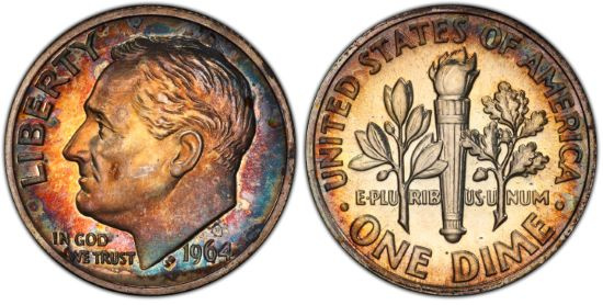 http://images.pcgs.com/CoinFacts/34940877_104774290_550.jpg