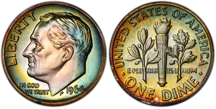http://images.pcgs.com/CoinFacts/34940882_104774327_550.jpg