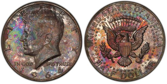 http://images.pcgs.com/CoinFacts/34940892_104775421_550.jpg