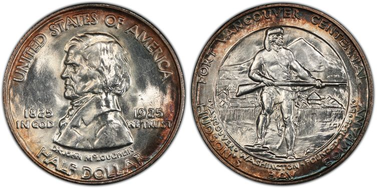 http://images.pcgs.com/CoinFacts/34940986_100387061_550.jpg