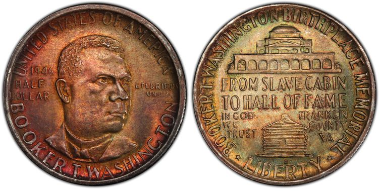 http://images.pcgs.com/CoinFacts/34941005_100389030_550.jpg