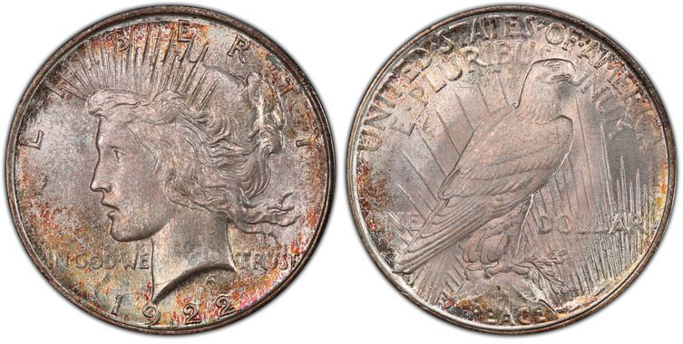 http://images.pcgs.com/CoinFacts/34941075_99958817_550.jpg