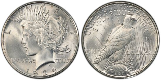 http://images.pcgs.com/CoinFacts/34941076_100387884_550.jpg