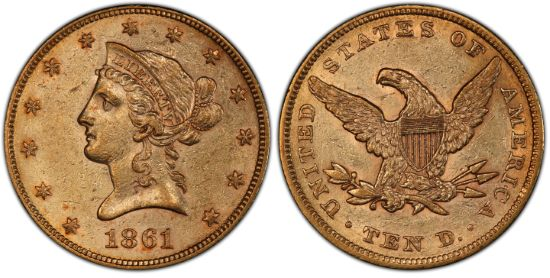 http://images.pcgs.com/CoinFacts/34941111_100391146_550.jpg