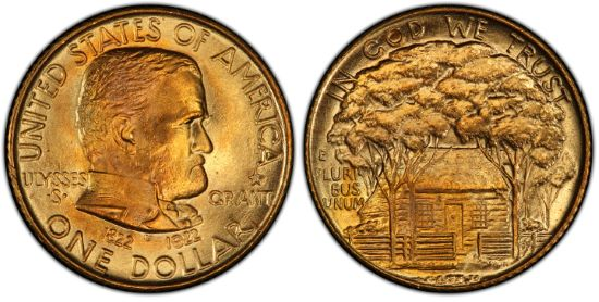 http://images.pcgs.com/CoinFacts/34941391_100441220_550.jpg