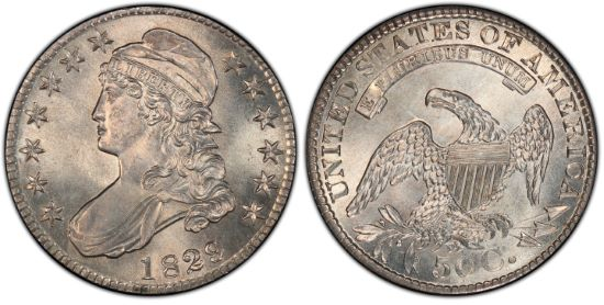 http://images.pcgs.com/CoinFacts/34941416_100020603_550.jpg