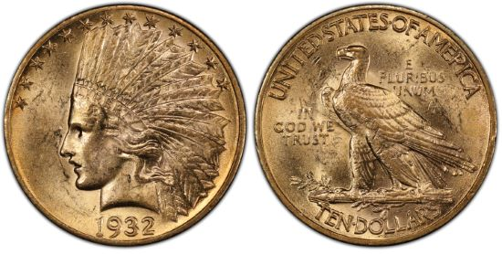 http://images.pcgs.com/CoinFacts/34941808_101162667_550.jpg
