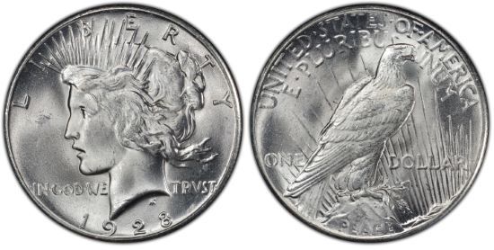 http://images.pcgs.com/CoinFacts/34941816_101170514_550.jpg