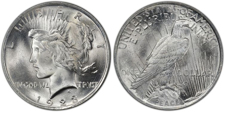 http://images.pcgs.com/CoinFacts/34941817_101170555_550.jpg