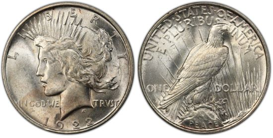http://images.pcgs.com/CoinFacts/34941861_103361423_550.jpg