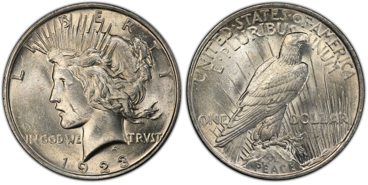 http://images.pcgs.com/CoinFacts/34941865_103361501_550.jpg