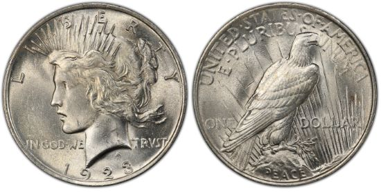 http://images.pcgs.com/CoinFacts/34941867_103361548_550.jpg