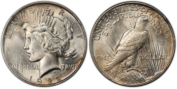 http://images.pcgs.com/CoinFacts/34941868_103361545_550.jpg