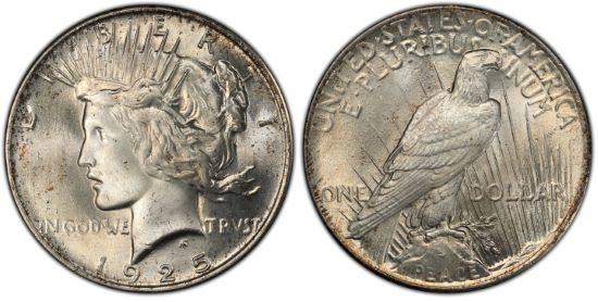 http://images.pcgs.com/CoinFacts/34941869_103361552_550.jpg