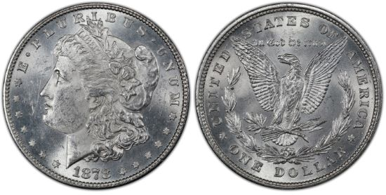 http://images.pcgs.com/CoinFacts/34941895_101266710_550.jpg