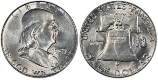 http://images.pcgs.com/CoinFacts/34943097_101266403_550.jpg