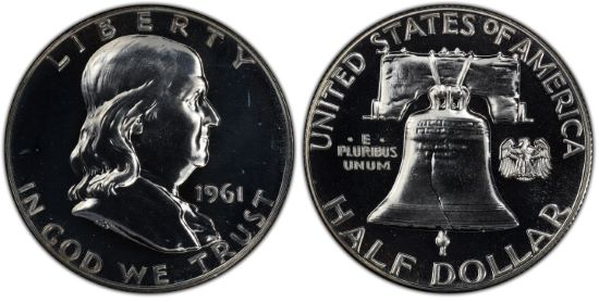 http://images.pcgs.com/CoinFacts/34943098_101266409_550.jpg